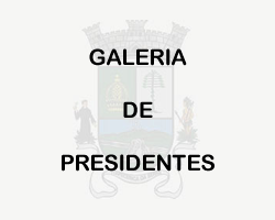 Visualize fotos Galeria de Presidentes